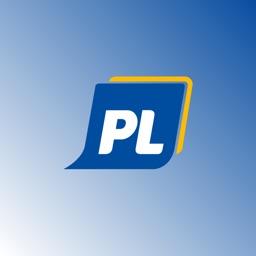 PL Bank