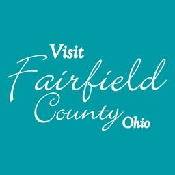 Visit Fairfield County Ohio