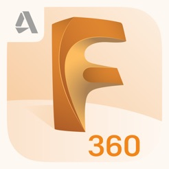 autodesk fusion 360 tutorial espanol pdf