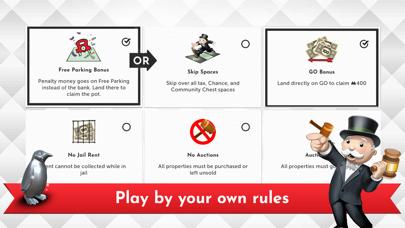 Monopolyのおすすめ画像6