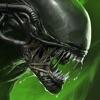 Alien: Blackout(エイリアン ブラックアウト)