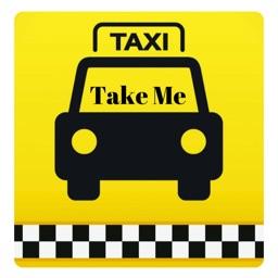 TakeMe Driver