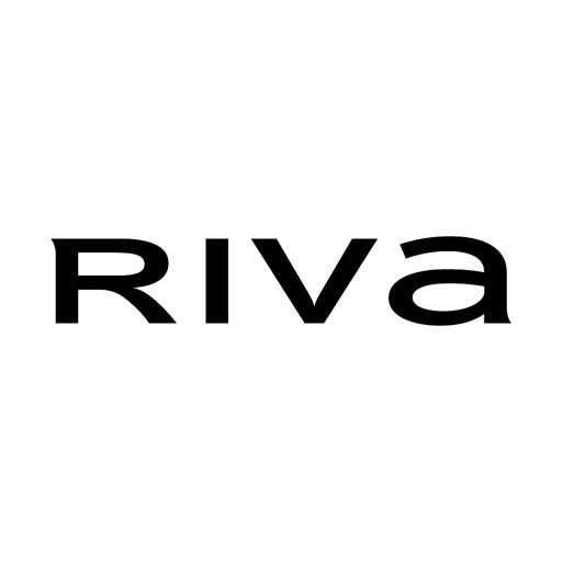 Riva Fashion ريڤا فاشن