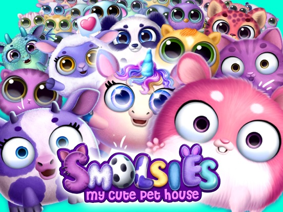 Smolsies screenshot 10
