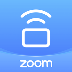 ‎Zoom Rooms Controller