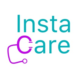 InstaCare by Gowell Solutions