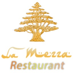 Velo Restaurant