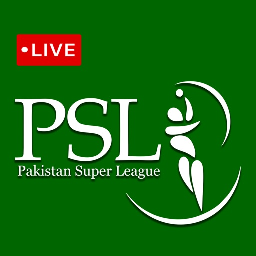 PSL - Pakistan Super League