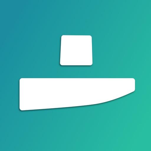 Nukshuk - Habit Tracker