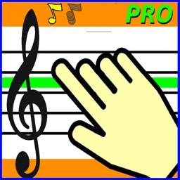 Play Sheet Music Pro