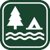 Fricamping - iPadアプリ
