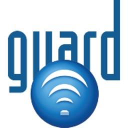 AllGuard