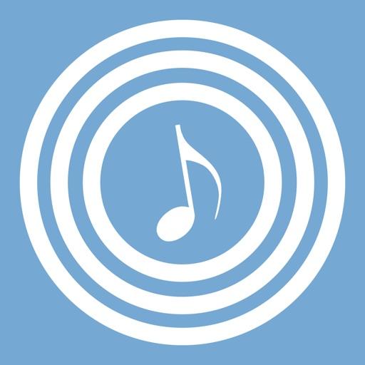 Sound & Vibrate