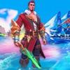 海賊泥棒シミュレーターハント - iPadアプリ