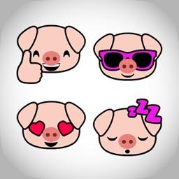 PIGGY (emoji)