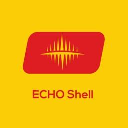 Echo Shell