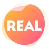 REAL-高品质的恋爱交友软件