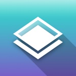 Blend: Combine Photo Editor