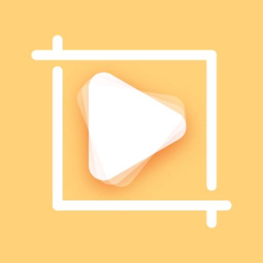 短视频剪辑-视频编辑助手