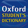 Oxford Student's Dict...