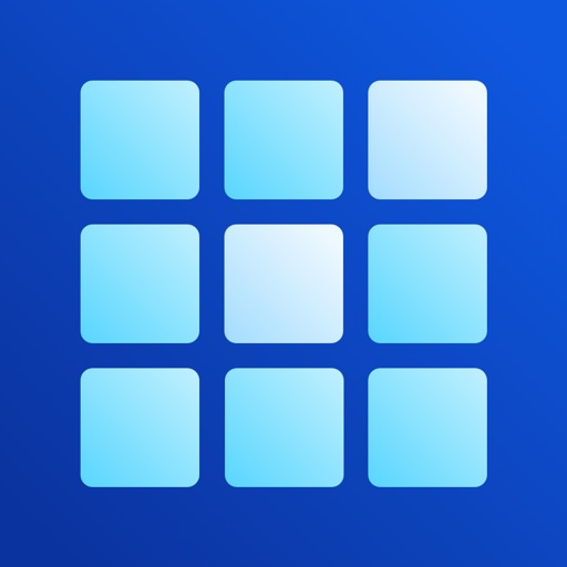 Beat Maker Go - Make Music