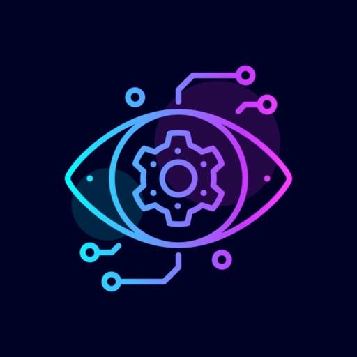 SALY - Visual AI