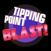 Tipping Point Blast! Coin Game free Resources hack
