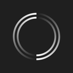 Obscura 2 - Photo & Video app