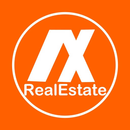 Real Estate Exam Expert