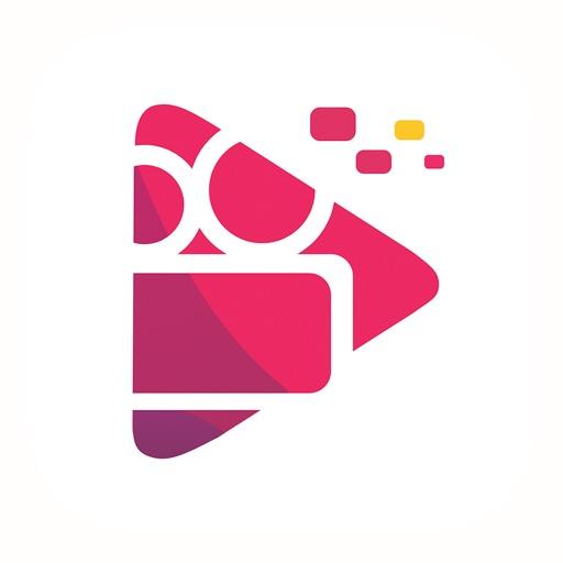 Mue - Video Editor & FilmMaker