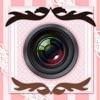 DecoBlend-コラージュやデコの写真加工アプリ! - iPhoneアプリ