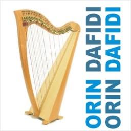 Orin Dafidi