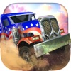 Off The Road - OTR Mud Racing - iPhoneアプリ