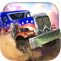 Off The Road - OTR Mud Racing free Coins hack