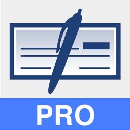 Print Checks Pro