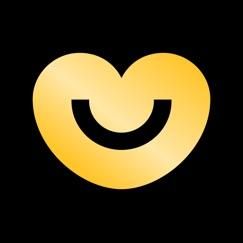 Badoo Premium ipuçları, hileleri ve kullanıcı yorumları