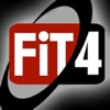 FIT 4 Athletes RemoteScreen - iPhoneアプリ