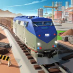 Train Station 2: Rail Tycoon Hack Online Generator  img