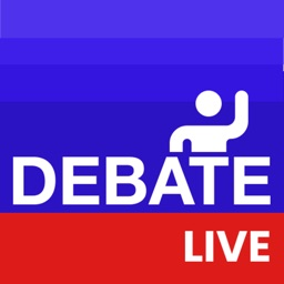 Debate : Live