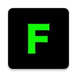 ForeX -