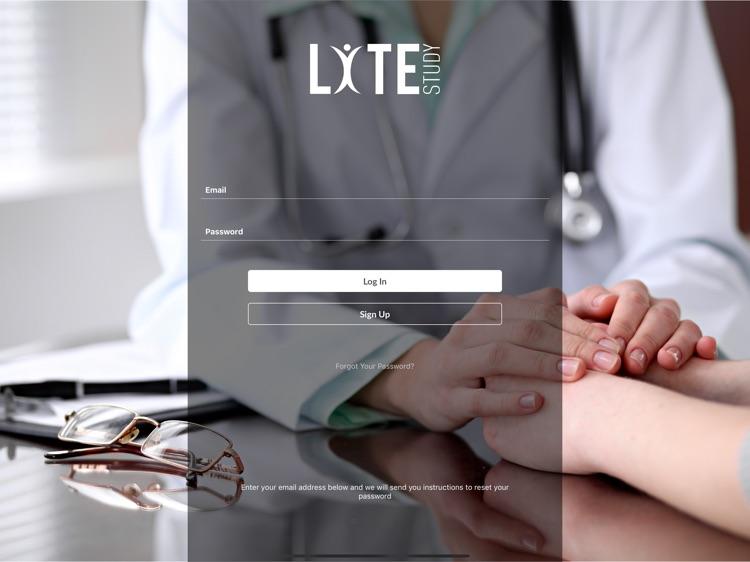 Psoriasis LITE Site