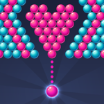 Bubble Pop! Puzzle Game Legend Hack Online Generator  img