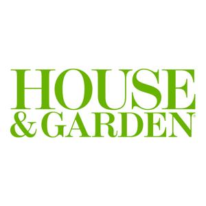House & Garden ios app