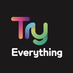 The Try Everything