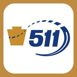 511PA