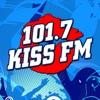 KISS FM 101.7