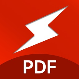 PDF Search - Powered by AI