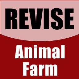 Revise Animal Farm
