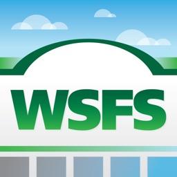WSFS Bank