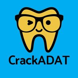 ADAT Advanced Dental Admission
